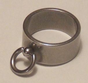 swingerclub finden der ring der o