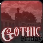 Gothic-Friday-2016-256