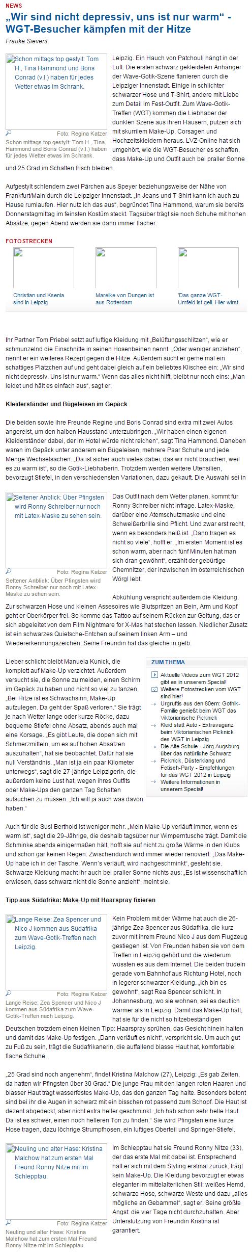Suchen und finden: Bekanntschaften - News - Stuttgarter Nachrichten