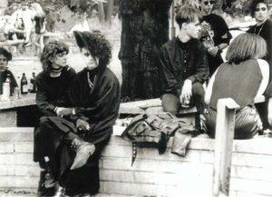 WGT 1992