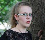 Kathi (3)