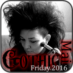 Gothic-Friday-2016-Mai-Styling