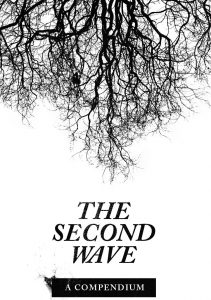 Thomas Thyssen - The Second Wave