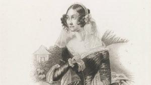 Amalie Winter