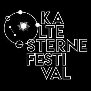 Kalte Sterne Festival