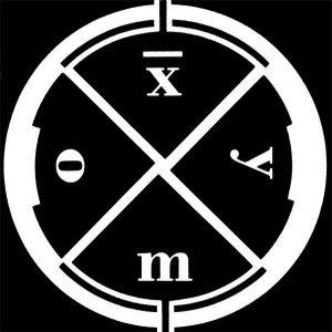 Bandlogo Clan of Xymox
