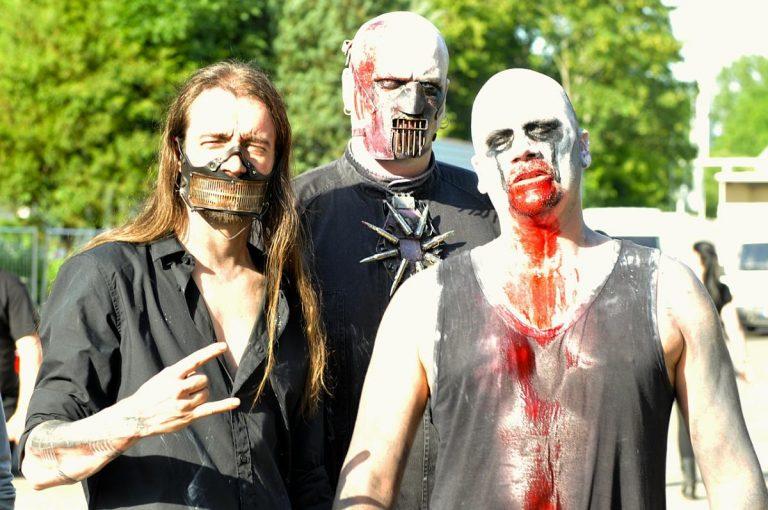 Subkultur! – Horrorpunk