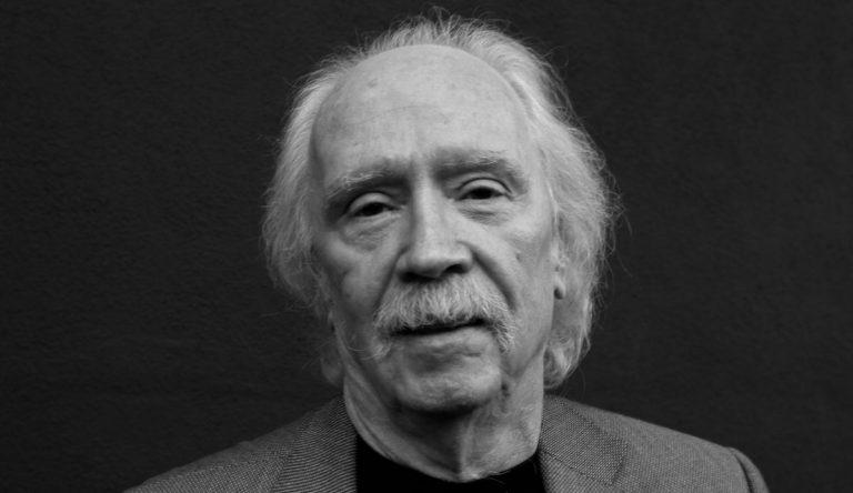 Gruselmusik: Der talentierte John Carpenter
