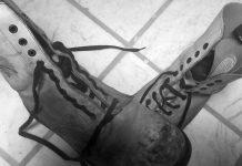 Dr. Martens - Kultur in Schuhform