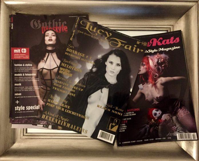 Gothic-Magazine-Sex-Sells