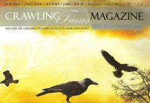 Crawling Tunes Magazine