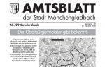 alkoholverbot mönchengladbach