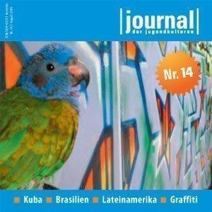 Archiv der Jugendkulturen: Journal der Jugendkulturen #14