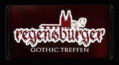 Regensburger Gothic Treffen