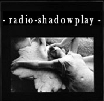 Internet Radiosender: Darklands – Radio Shadowplay