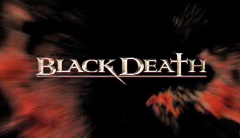 Black Death: Ein Film über die Pest im mittelalterlichen England