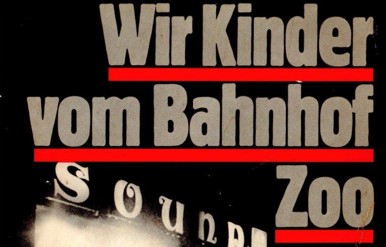 Wir Kinder vom Bahnhof Zoo – Das Leben der Christiane F.