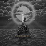 O.Children - O.Children