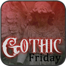 Gothic Friday 02/2011: Leidenschaft Musik, Motor der Emotionen
