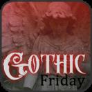 Gothic Friday 2011