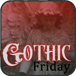 Gothic Friday 256x256