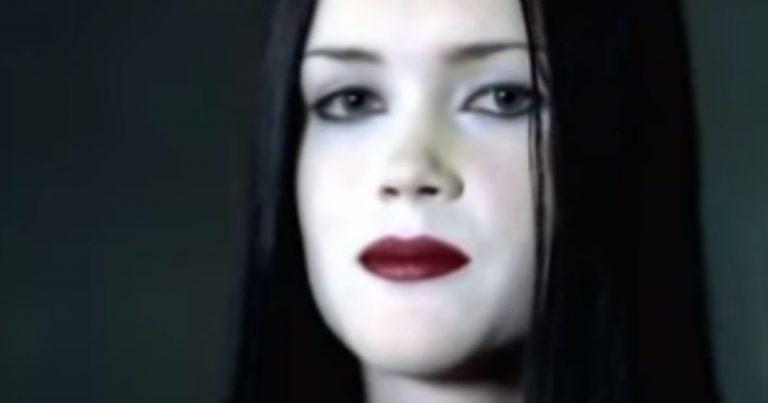 5 Youtube-Filme, die beweisen, dass Gothic im Mainstream angekommen ist