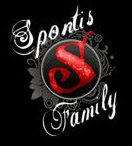 Spontis Family Button