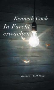Kenneth Cook - In Furcht erwachen