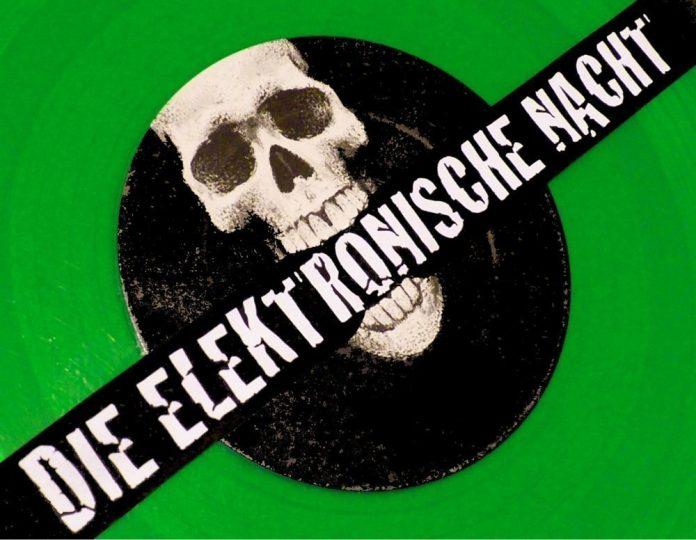 Elektronische Nacht Wiesbaden