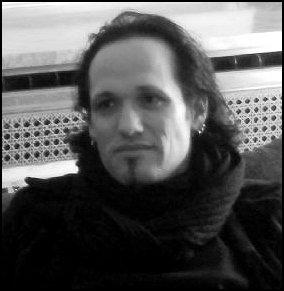 Robert von Spontis