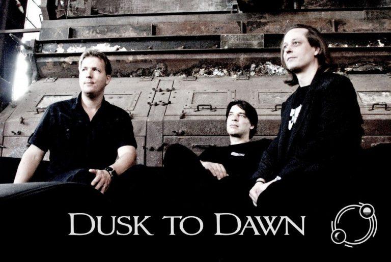 Dusk to Dawn – Von Kassettenliebhabern und Netzgeschichten