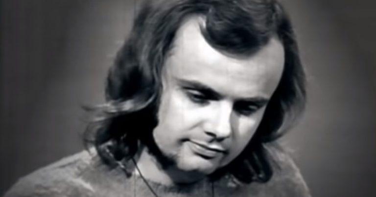 John Peels gesammelten musikalischen Werke bald im Netz?