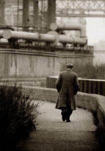 London East End 1959