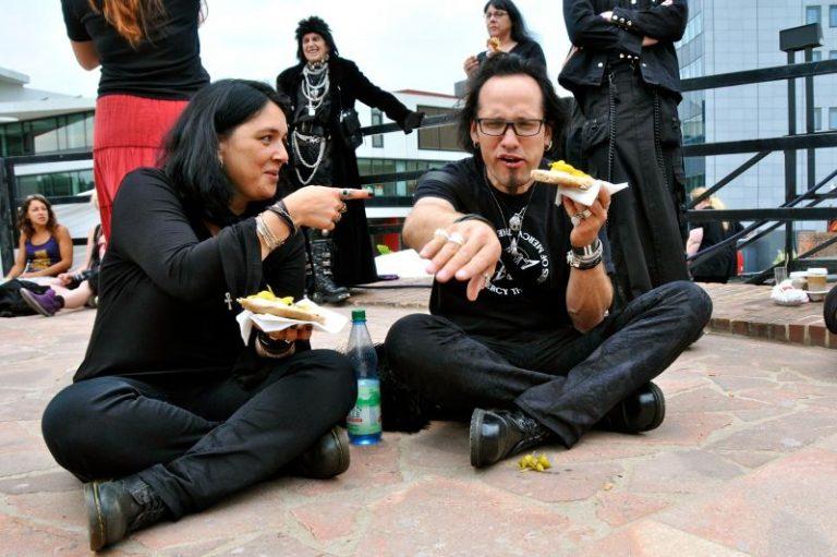 WGT 2012: Letzte Tipps vor dem großen Aufbruch