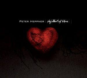 Peter Heppner - My Heart of Stone