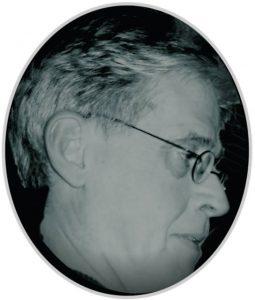 Hein Förster - Ehemaliger Inhaber des LaLic