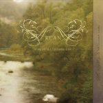 Arcana - As Bright as a thousand Suns