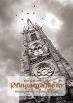 Pfingstgeflüster 2012 - Cover