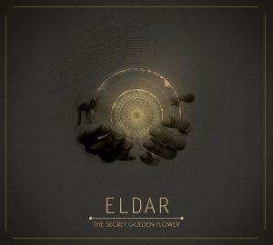Eldar - The Secret Golden Flower
