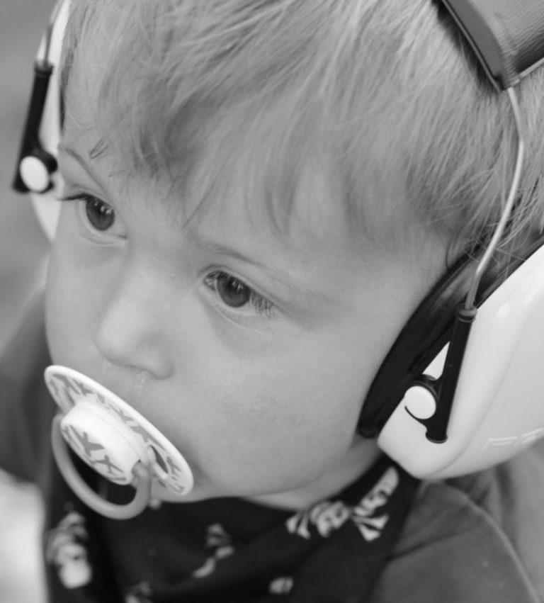 Amphi-Festival 2014 – Zwischen Familienfreundlichkeit und Kinderschutz