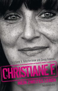 Das Cover ihres Buches, das sie zusammen mit Sonja Vukovic schrieb | (c) Deutscher Levante Verlag