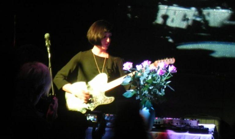 Rückblick: Young & Cold Festival 2013