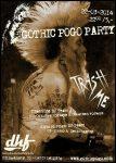Gothic Pogo Festival 2014