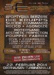 etropolis2014_flyer_large