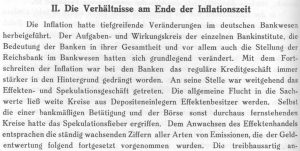 Dr. Friedrich Mueller - Direktor der Reichsbank