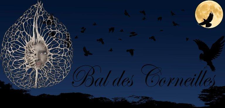 "Premiere: Erster ""Bal des Corneilles""  am 19.07.2014 in Offenbach"