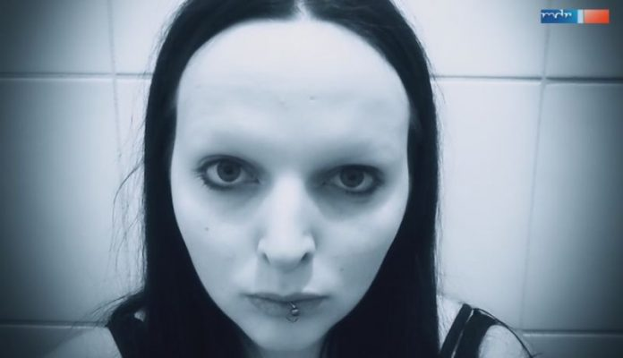Inga Siebert