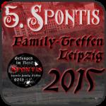 5.Spontis Family Treffen