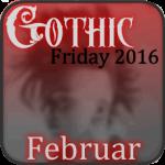 Gothic-Friday-2016-Februar