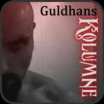 Guldhans Kolumne - 256